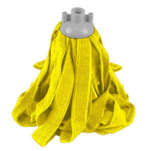 Apex Microfibre Mop Head