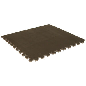 Body Go Inter-Locking Mats 4 Pack