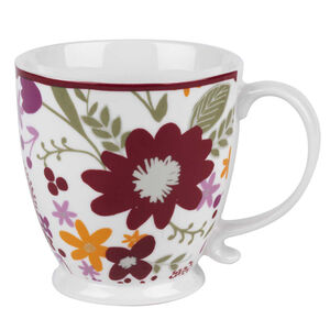 Kensington Jardena Fall Mug
