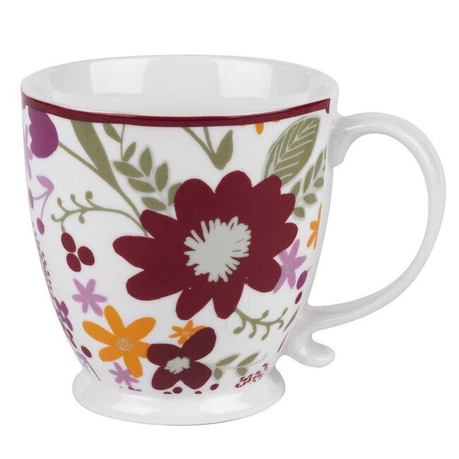 Kensington Jardena Fall Mug