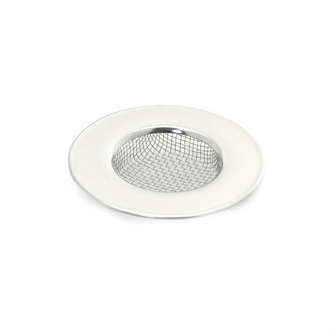 Tala Mini Sink Strainer