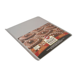 Recipe Right Air Cookie Sheet Large