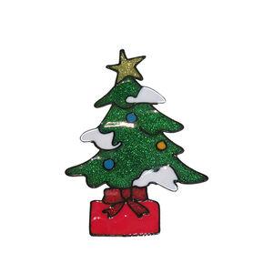 Merry Christmas Window Sticker