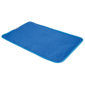 JML Chill Max Pillow