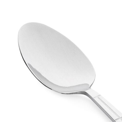 Harrow Tea Spoon