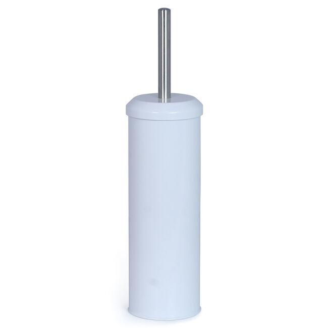 Sabichi Toilet Brush White