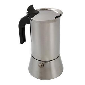 Bialetti Venus Espresso Pot 6 Cup