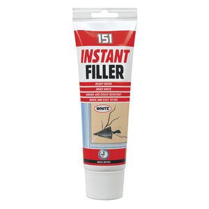 Instant Filler Glue