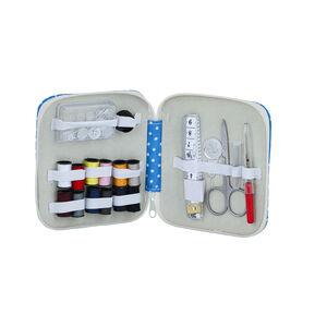 Pins N Needles Pocket Sewing Kit