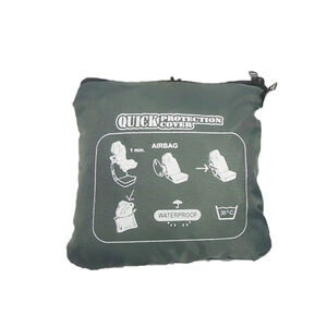 Quick Protection Seat Cover
