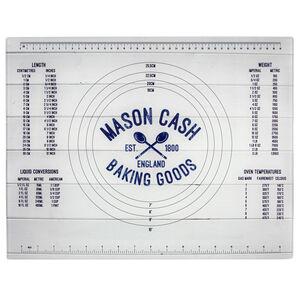 Mason Cash Variety Pastry Board