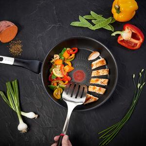 Tefal Unlimited Frying Pan 28cm