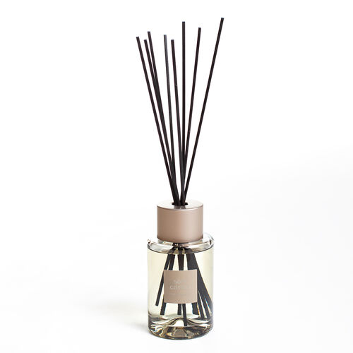 Ambianti Soft Cotton 220ml Reed Diffuser