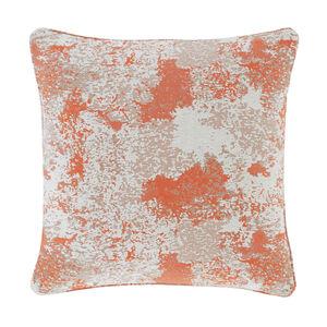 Marble Terra Cushion 58cm x 58cm