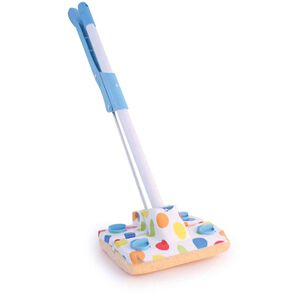 Hallmark Sponge Mop and Handle