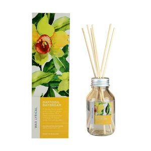 Daffodil Daydream 100ml Reed Diffuser