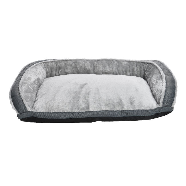 Perfect Paws Sofa Bed Large