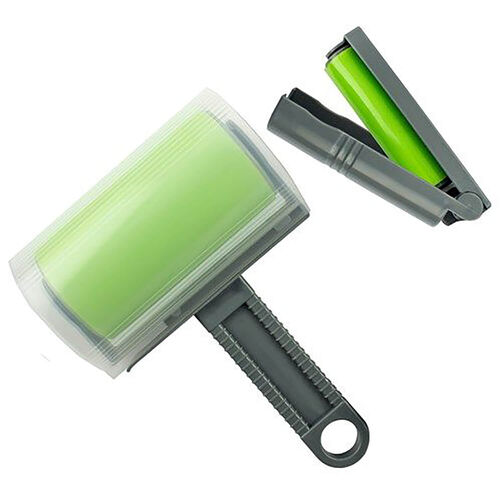 Fast Fit Sticky Roller
