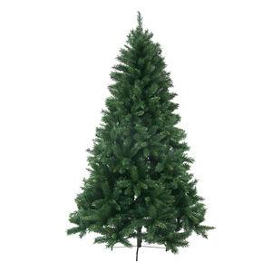 Noble Fir Christmas Tree - 7Ft