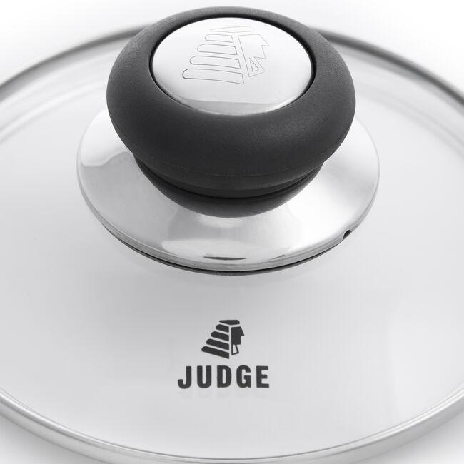 Judge Vista Lid 16cm