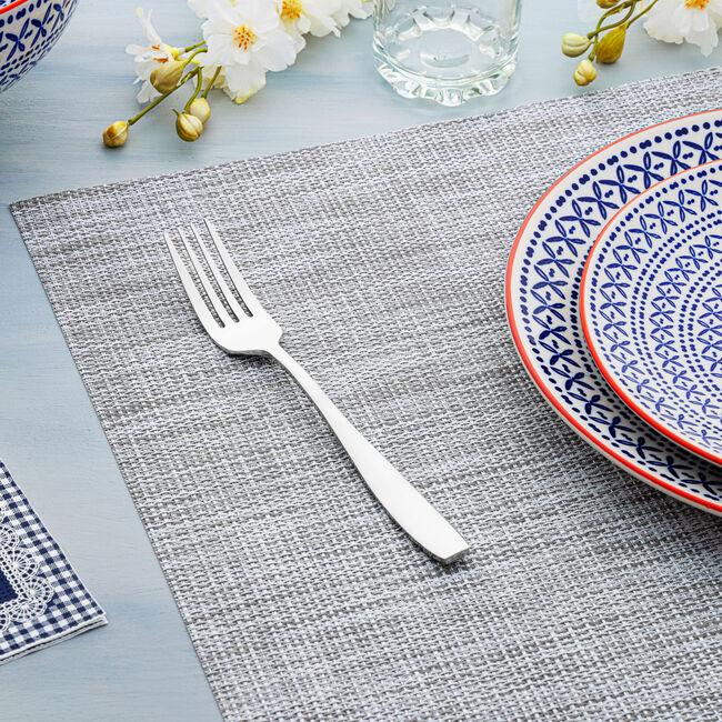 Ritz Dinner Fork