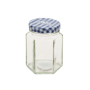 Kilner Twist Top Jar 110ml