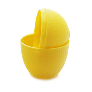 Lemon Saver