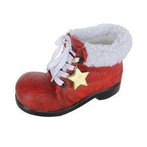 Santa Boot 25cm