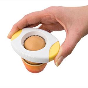 Kitchen Classics Egg Topper
