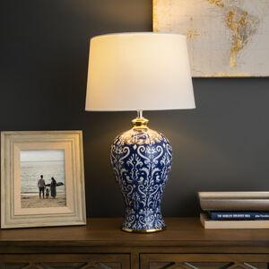 Sorrento Table Lamp