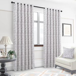 Curtains Ready Made Home Store More