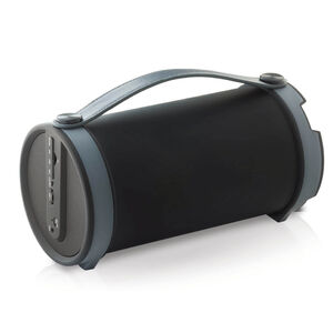 Sonarto Indoor/Outdoor Portable Party Speaker