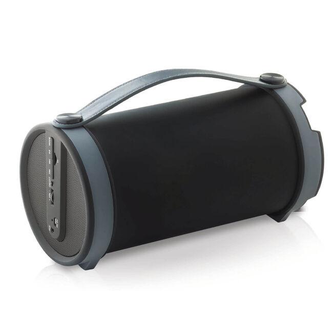Sonarto Indoor/Outdoor Portable Party Speaker