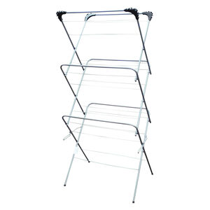 14M Three Tier Airer