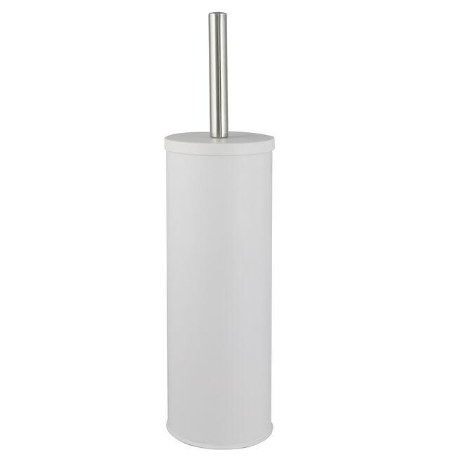 Cockleshell Toiletbrush/Holder