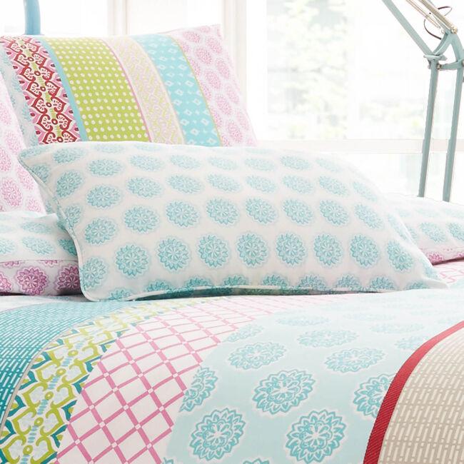 Lyno Multi Cushion 30cm x 50cm