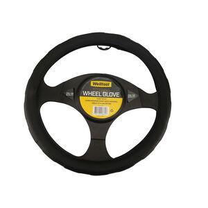 Steering Wheel Glove