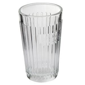 Kilner Hiball Glass 380ml