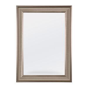 Edinburgh Over Mantel Mirror 78cm x 108cm