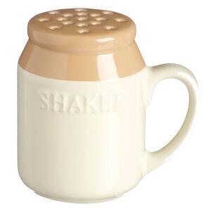 Mason Cash Cane Shaker