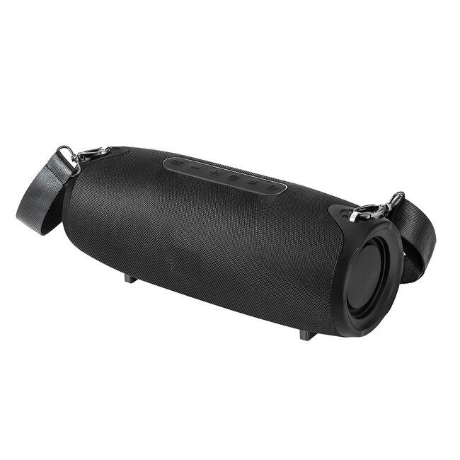 Sonarto Wireless Speaker 20W