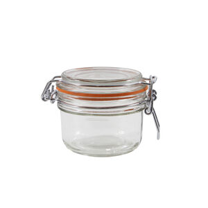 Kilner Cliptop Jar 0.125L
