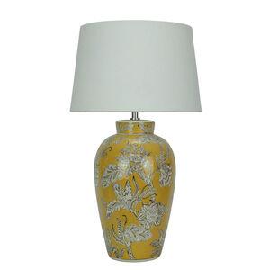 Bellemont Table Lamp