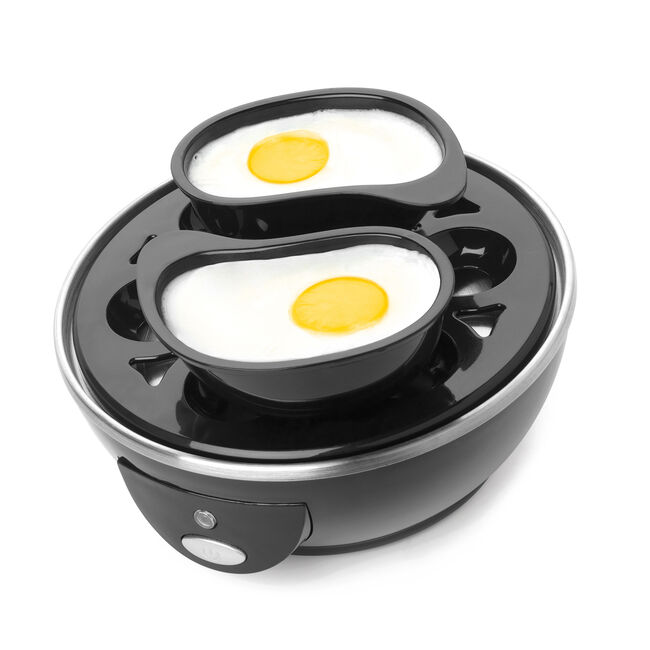 Weight Watchers Electric Egg Cooker