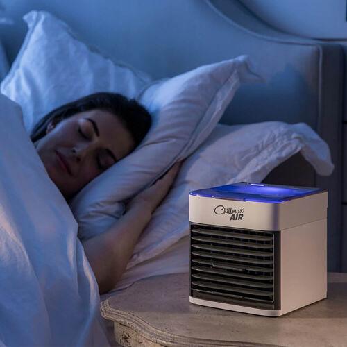 Chillmax Air