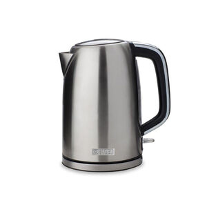 Sabichi Perth Stainless Steel 17L Kettle