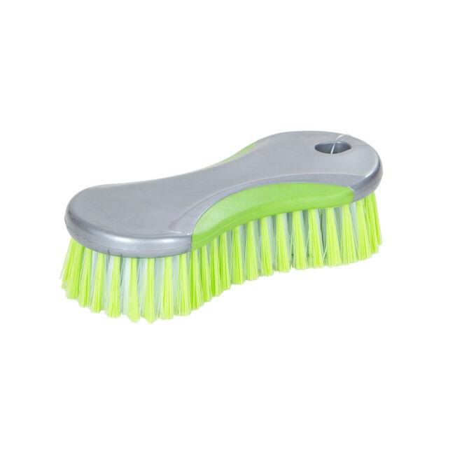 Wham Shine Floor Brush