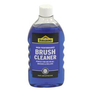 Durabond Brush Cleaner 500ml