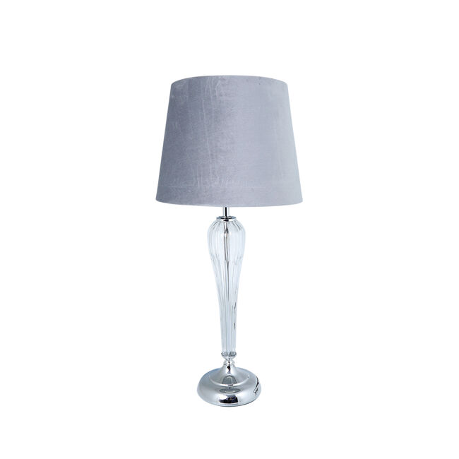 Jennifer Table Lamp