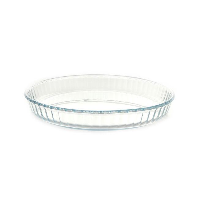Pyrex Classic Quiche/Flan Dish 25cm